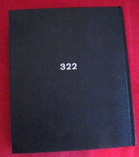 1966Bones3