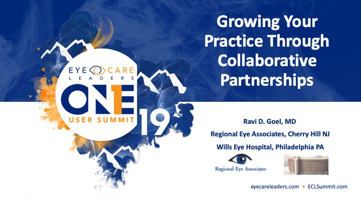 8.3.19 - Ravi Goel^J How to Grow Your Practice Through Collaborative Partnerships.jpg