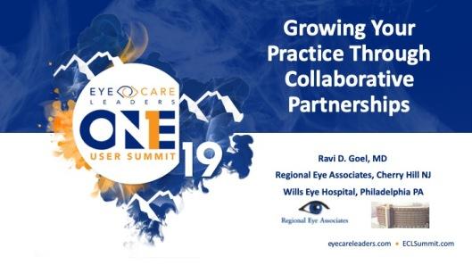 8.3.19 - Ravi Goel^J How to Grow Your Practice Through Collaborative Partnerships.jpg